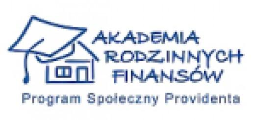 Akademia Rodzinnych Finansów