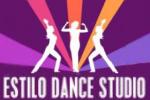 Dni otwarte w Estilo Dance Studio