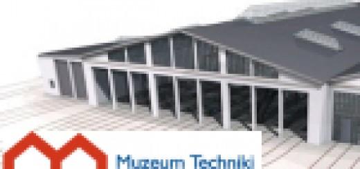 Muzeum Techniki i Komunikacji