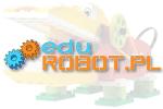 EduRobot