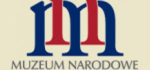 muzeum_logo150_00000