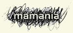 logomamania