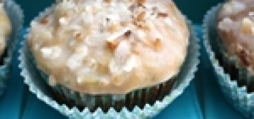muffina