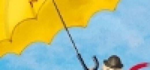 czlowiek-ze-zlotym-parasolem 500-1