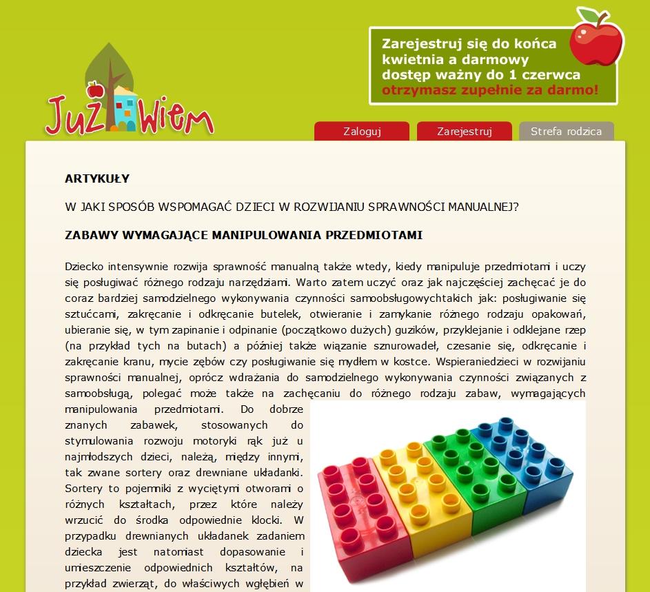 juzwiem3