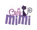 cafe mimi logo