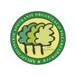 platany logo 2014