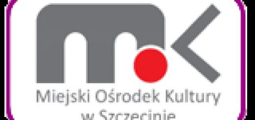 mok-szczecin