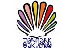 Jarmark Jakubowy