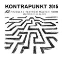 KONTRAPUNKT 2015 logo-2