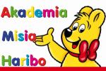 Akademia Misia Haribo
