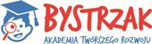 Bystrzak logo kolor CMYK male