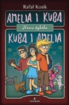 kuba i amelia nowa szkoła male