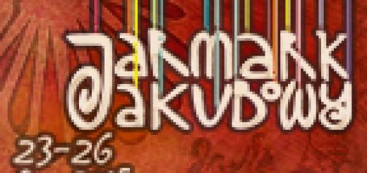 logo-jarmark
