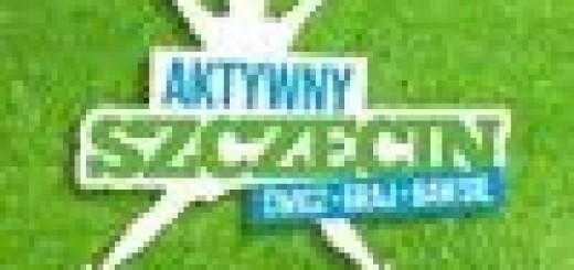 logo aktywny2