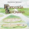historia-poznana-okladka-2