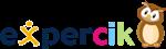 logo expercik150-100