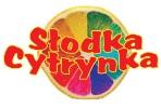 cytrynka logo