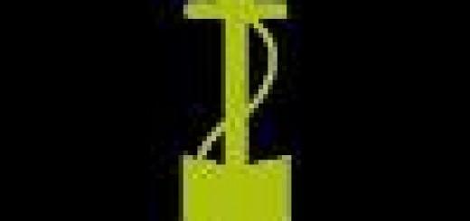 ogrodspoleczny2