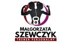 Logo Małgorzata Szewczyk