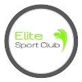logo elite mniejsze