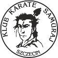 logo samurajQ