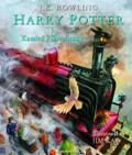harry potter i kamien filozoficzny02