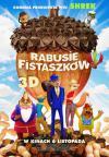 Rabusie Fistaszkow