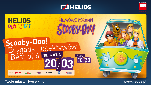 helios hdd scooby 1920x1080px v1 20160320