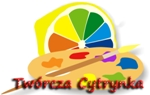 logo cytrynka małe