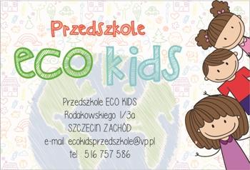 przedszkole-eco-kids-rs-A5-132x90 mniejsze