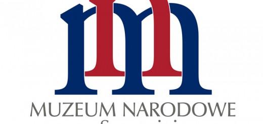 Muzeum-Narodowe-w-Szczecinie logo