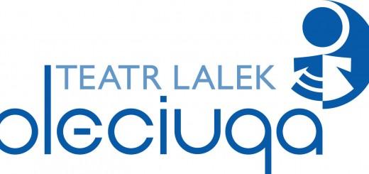 TEATR-LALEK-PLECIUGA_logo