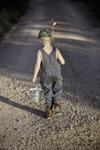 chłopiec z wędką2