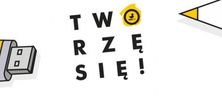 slide_tworzesie