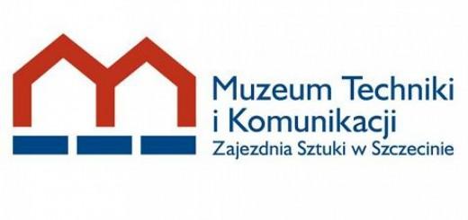mtik logo