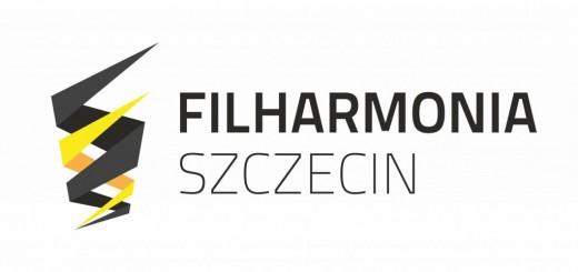 filharmonia_color_poziom logo