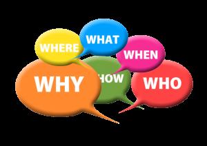 angielskie-pytania