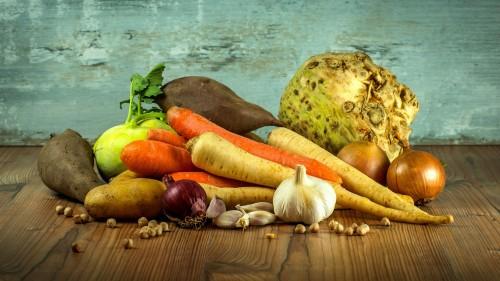 warzywa-jesien