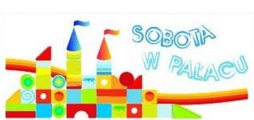 sobota-w-palacu-logo